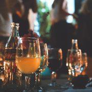 pub-kneipe-drinks-c-marvin-meyer-unsplash