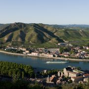 Rhone Wine Festival