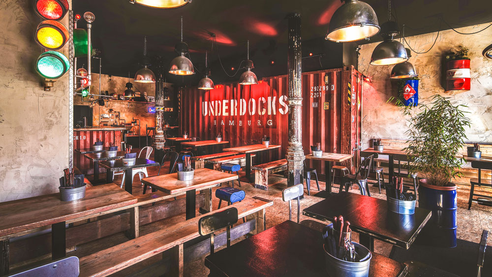 Restaurant-(c)-Underdocks