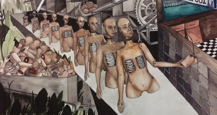 kunstausstellung-c-Sarah-Naqvi