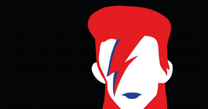 a-tribute-to-david-bowie