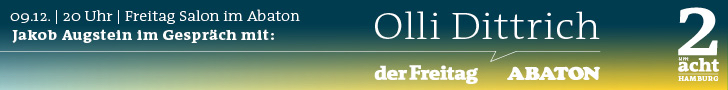 Olli Diettrich Banner
