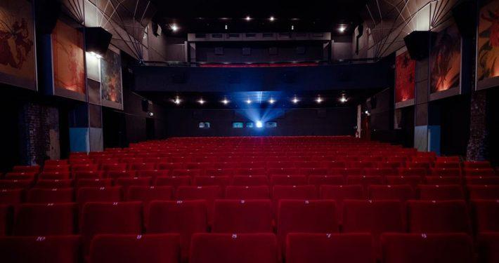 zeise-kinos