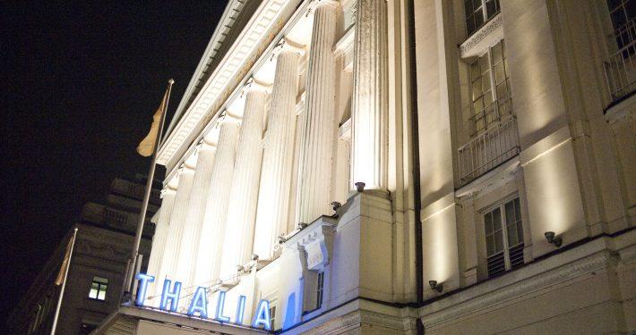 ThaliaTheater_c_ArminSmailovic