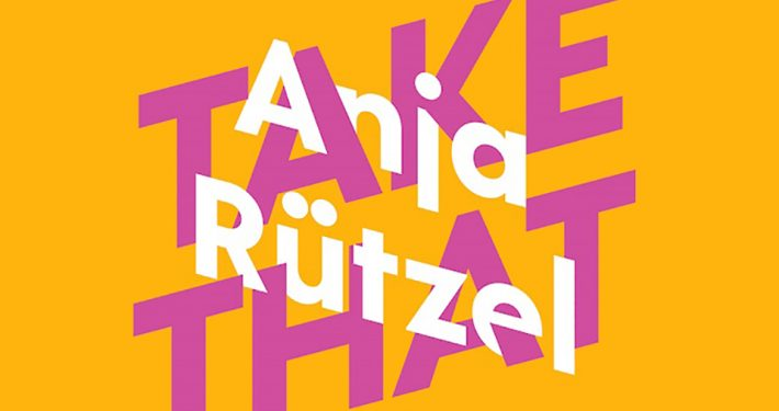 anja-rützel-take-that-nachtasyl