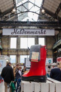heldenmarkt-c-forum_futura