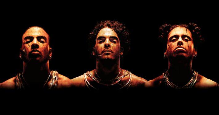 Orishas-latin-hiphop-pressefoto