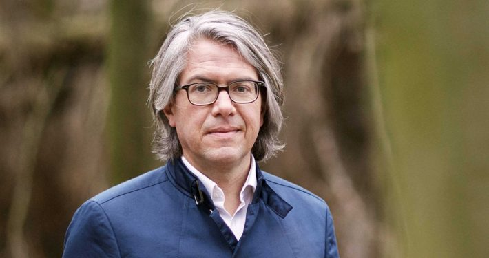 Steffen-Kopetzky-c-ana-beccera