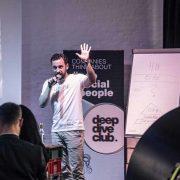 deep-dive-club-nachhaltigkeitskonferenz-c-deepdive