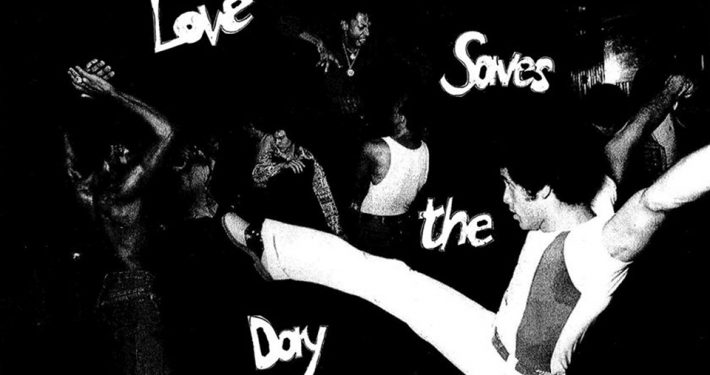 love-saves-the-day