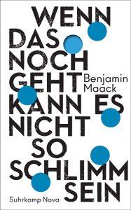 Benjamin-Maack-Cover
