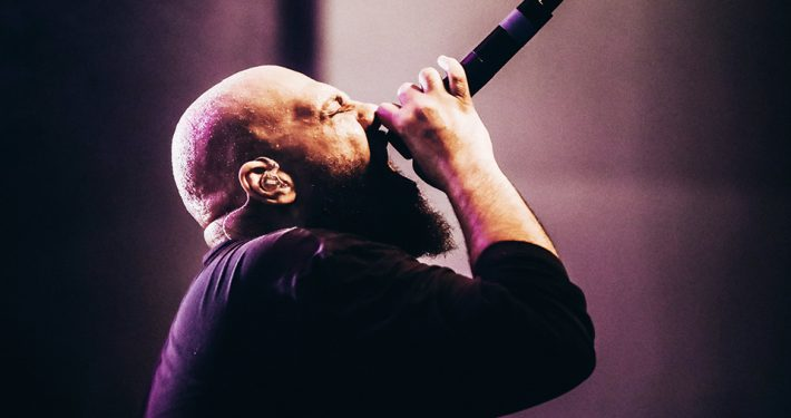 Moses-Pelham-Tour-Pressefoto