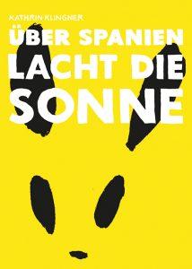 UeberSpanienLachtDieSonne_Cover