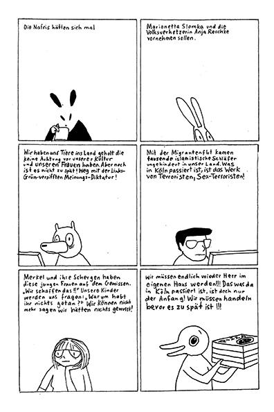 comic-kathrin-klingner