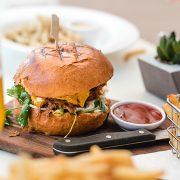 food-burger-c-melissa-walker-horn-unsplash