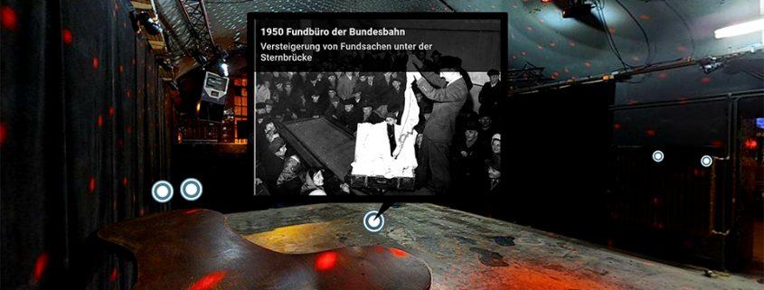 3D-Fundburau-credit-Alwin-Brehde