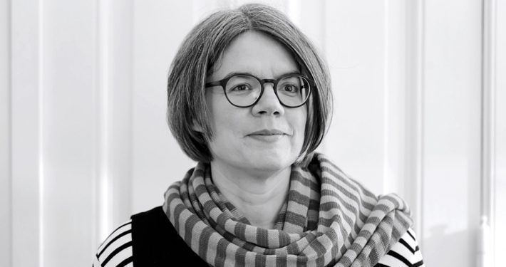 Birgit-Weyhe,-Copyright-Sabine-Reinecke