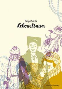 Cover-Birgit-Weyhe