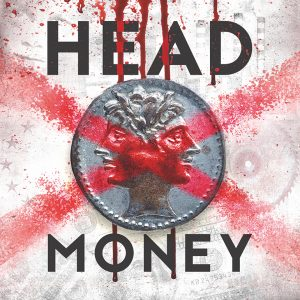 Cover-HeadMoney