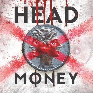 Cover-HeadMoney