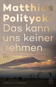 Matthias-Politycki-Cover