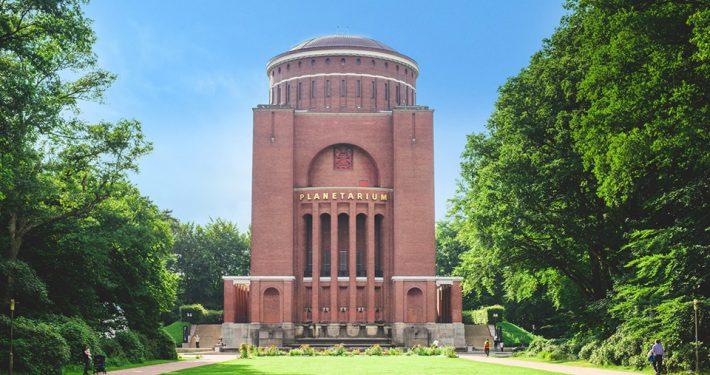 Planetarium-hamburg-c-PatrickLipke