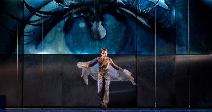faust-II-thalia-theater