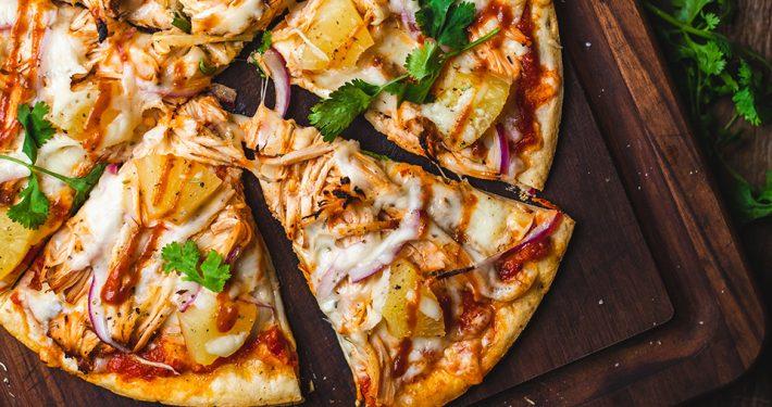 pizza-c-chad-montano-unsplash