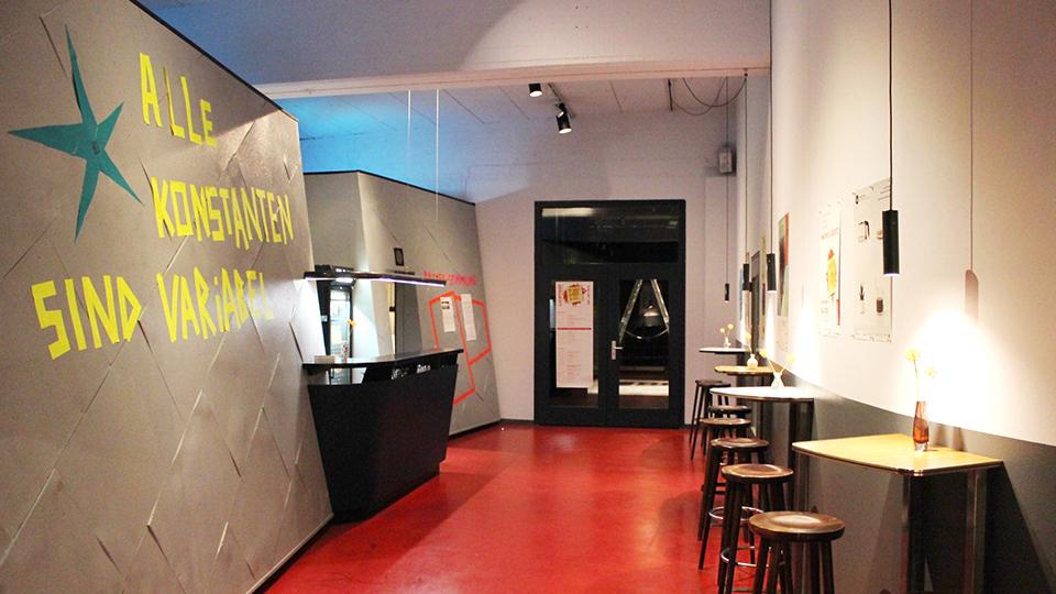 Foyer-Lichthof-c_Sabrina-Twele