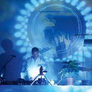 KYMAT-Live-by-Lucas-Buchholz-Matthias-Haupt