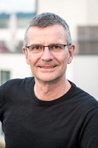 Matthias-Schulze-Kraft-_c_G2-Baraniak