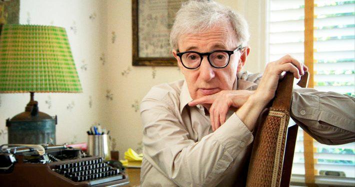 Woody-allen-Typewriter