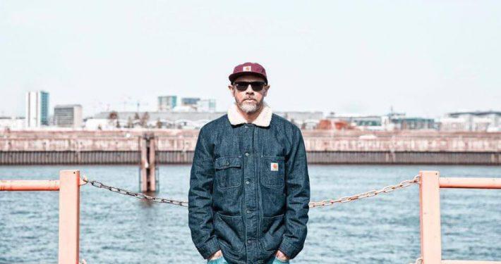dj-stylewarz-presse-c-jonas-Samuel-Eger