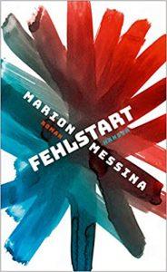 fehlstart-cover