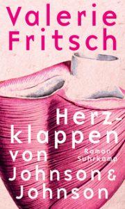 herzklappen-fritsch-cover