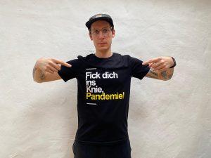 molotow-shirt-schwarz