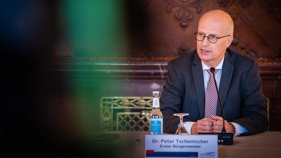 peter-tschentscher2-c-senatskanzlei-hamburg