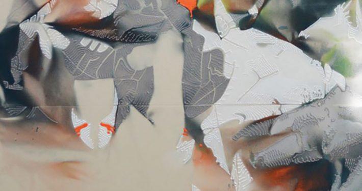 xpon-art-zufall