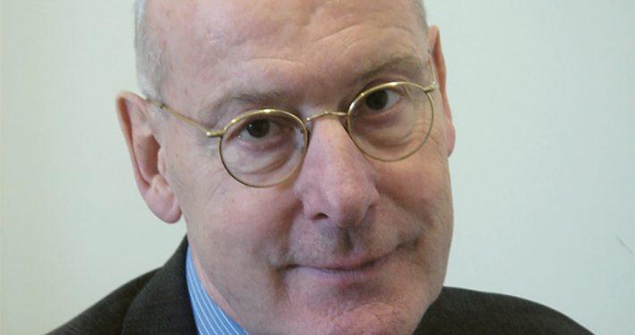 Gerhardt-Volker