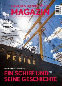 HAMBURG_HISTORY_LIVE_2020_Cover