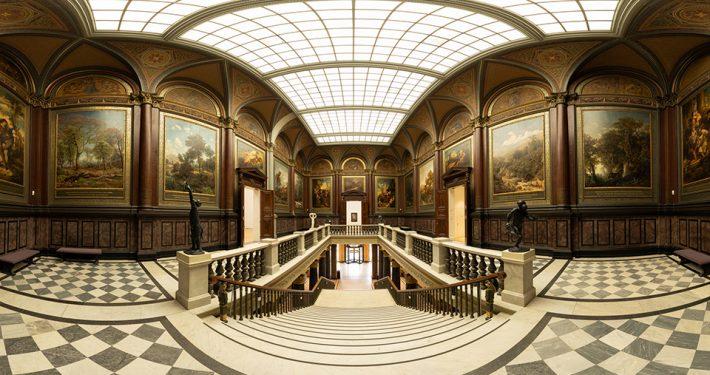 Kunsthalle-Panorama_Treppenhaus-c-marco-vedana