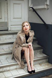 Miu-Bildcredit-Elena-Zaucke
