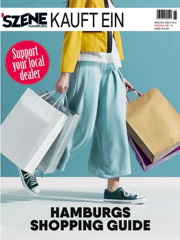 SZENE_HAMBURG_KAUFT_EIN_2020_Cover