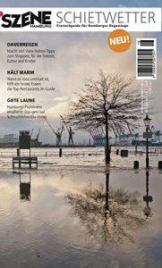 SZENE_HAMBURG_SCHIETWETTER_2020_Cover