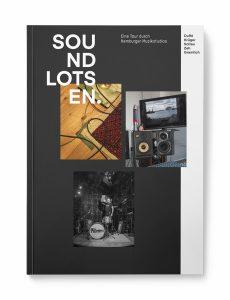 Soundlotsen_Cover
