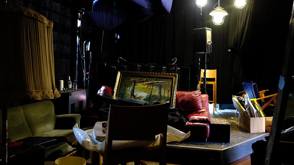 Turtur-Backstage-credit-Claudia-Mohr