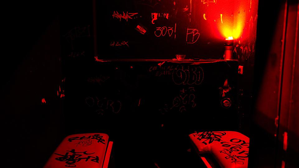 Yoko-Backstage-credit-Claudia-Mohr