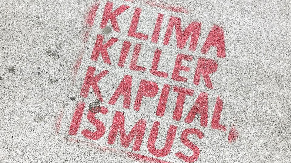 klima-kapitalismus