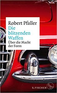 robert-pfaller-cover
