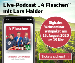 Hamburger Abendblatt Weinseminar